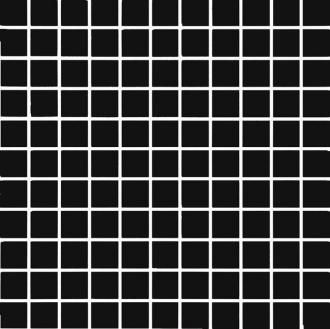 Colour MS-Black