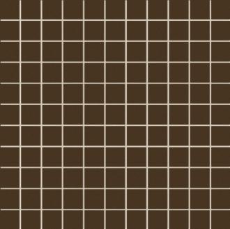 Colour MS-Brown