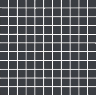 Colour MS-Gray