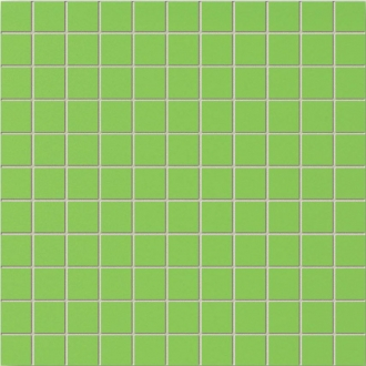 Colour MS-Green