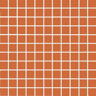 Colour MS-Orange