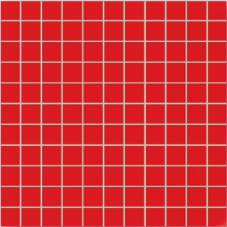Colour MS-Red
