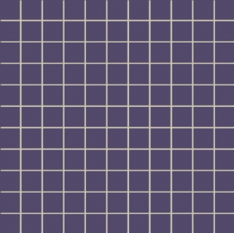 Colour MS-Violet