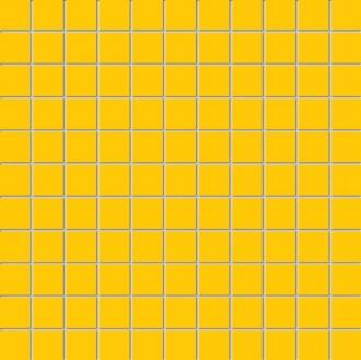 Colour MS-Yellow