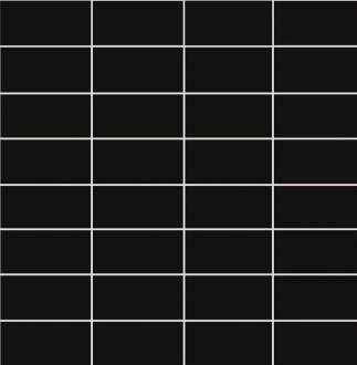Colour MSP-Black