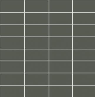 Colour MSP-Gray