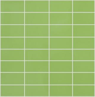 Colour MSP-Green