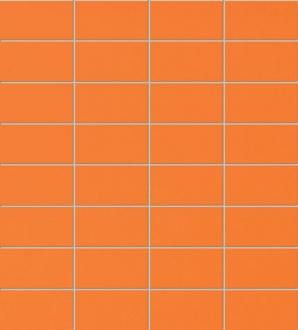 Colour MSP-Orange