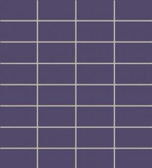 Colour MSP-Violet