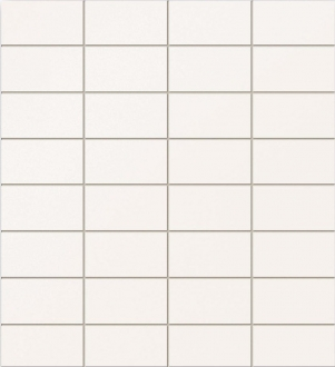 Colour MSP-White