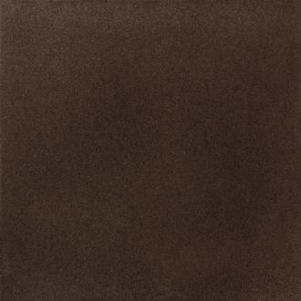 Colour P-Brown 1