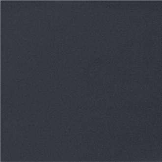 Colour P-Gray 1