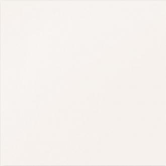 Colour P-White 1