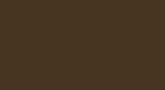 Colour W-Brown 1