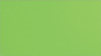 Colour W-Green 1
