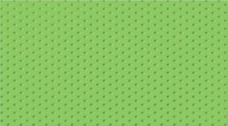 Colour W-Green 2