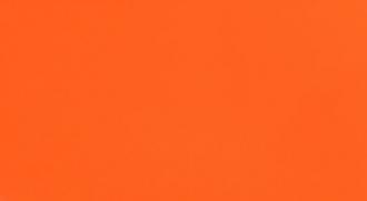 Colour W-Orange 1