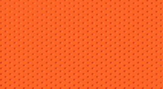 Colour W-Orange 2