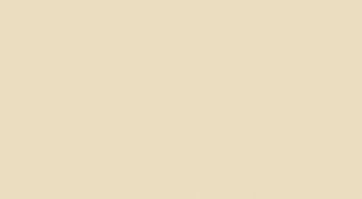 Colour W-Vanila 1