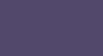Colour W-Violet 1