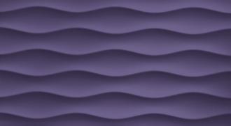 Colour W-Violet 3