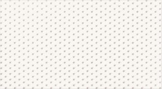 Colour W-White 2