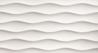 Colour W-White 3