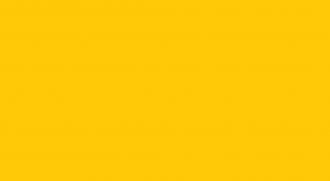 Colour W-Yellow 1