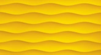 Colour W-Yellow 3