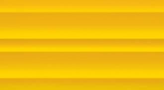 Colour W-Yellow 4
