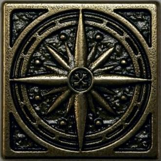 Compass Classic