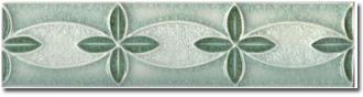 Complementi Corinto Verde PETB2