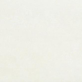 Concept Bianco Rett. R284
