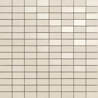 Concept Mosaico Beige R38Z
