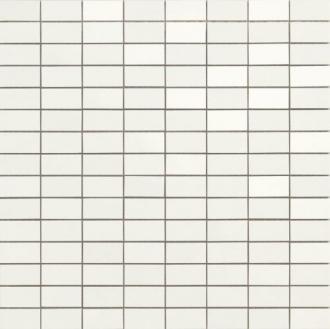 Concept Mosaico Bianco R38Y