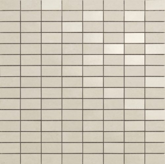 Concept Mosaico Greige R391