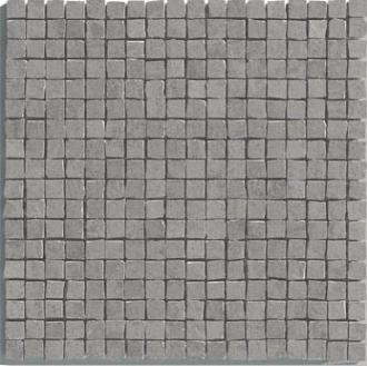 Concept Mosaico Grigio R2AU