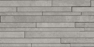 Concept Mosaico Grigio R2HQ
