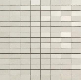 Concept Mosaico Grigio R394