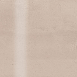 Concrea Bone Lux 7016150