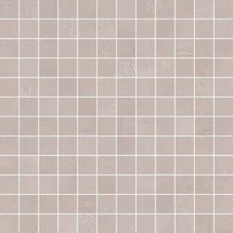 Concrea Bone Mos. Mini Lux Sat 7016180