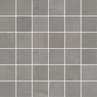 Concrea Grey Mos. Rt 7016430