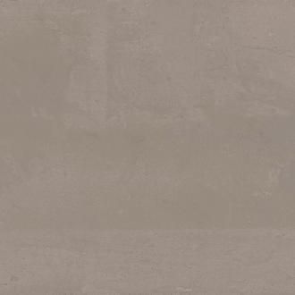 Concrea Grey Ret 7016305