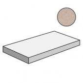 Concrea Plain Bone Gra. Top Ang. DX Ret PF60000855