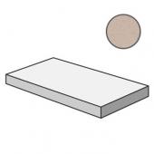 Concrea Plain Bone Gra. Top Ang. SX Ret PF60000851