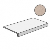 Concrea Plain Bone Gra. Top Ret PF60000847