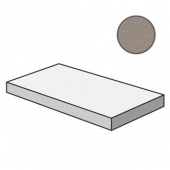 Concrea Plain Grey Gra. Top Ang. SX Ret PF60000853