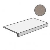 Concrea Plain Grey Gra. Top Ret PF60000849