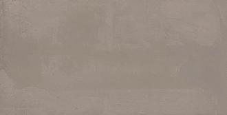 Concrea Plain Grey Ret PF60000234