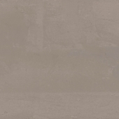 Concrea Plain Grey Ret PF60000242